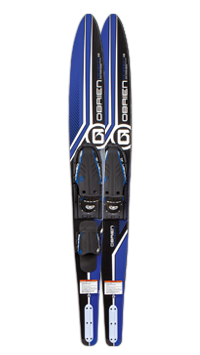 2019-OBrien-Celebrity-Combo-Waterskis-Blue