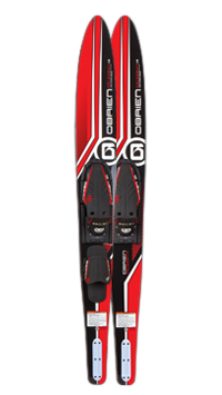 2019-OBrien-Celebrity-Combo-Waterskis-Red