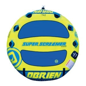 2019-OBrien-Super-Screamer-Tube-Tube-300x300