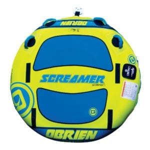 2019-OBrien-Top-Screamer-Tube-1-300x300