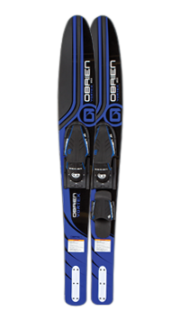 2019-OBrien-Vortex-Combo-Waterskis-Blue