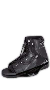 2019-Obrien-Access-Wakeboard-Bindings-right