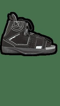 2019-Obrien-Clutch-Wakeboard-Bindings-left