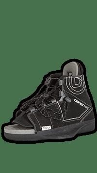 2019-Obrien-Clutch-Wakeboard-Bindings-right