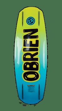 2019-Obrien-Hooky-Wakeboard-base