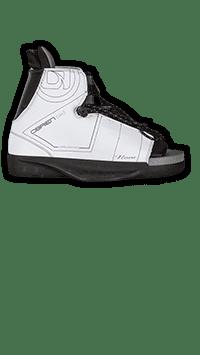 2019-Obrien-Nova-Wakeboard-Bindings-left