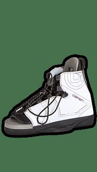 2019-Obrien-Nova-Wakeboard-Bindings-right