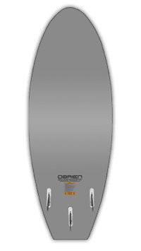 2019-Obrien-Pike-WakeSurf-bottom