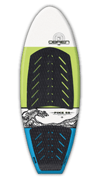 2019-Obrien-Pike-WakeSurf-top