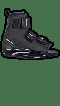 2019-Obrien-Plan-B-Wakeboard-Bindings-left