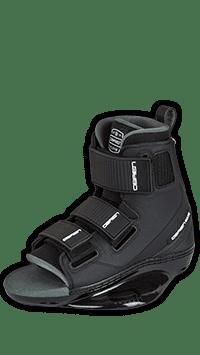 2019-Obrien-Plan-B-Wakeboard-Bindings-right