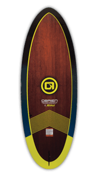 2019-Obrien-Royal-WakeSurf-bottom