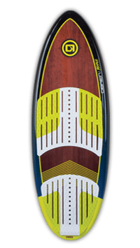 2019-Obrien-Royal-WakeSurf-top
