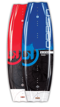 2019-Obrien-System-Wakeboard-large-new