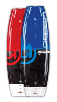 2019-Obrien-System-Wakeboard-small-new