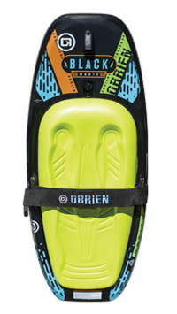 2020-OBrien-Black-Magic-Kneeboard