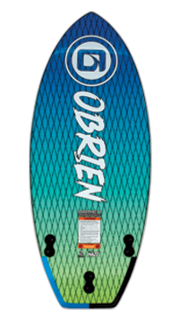 2020-OBrien-Haze-V3-WakeSurf-Board-Base