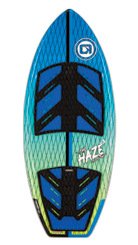 2020-OBrien-Haze-V3-WakeSurf-Board-Top