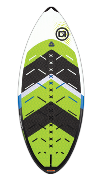 2020-OBrien-Session-WakeSurf-Board-Top