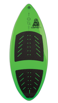 2020-OBrien-Space-Dust-WakeSurf-Board-Top
