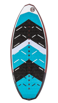 2020-OBrien-Switch-WakeSurf-Board-Top