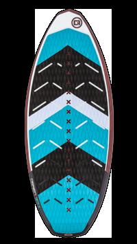 2020-OBrien-Switch-WakeSurf-Board-Top