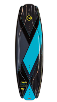 2020-Obrien-Clutch-Wakeboard-Top