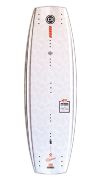 2020-Obrien-Exclusive-Wakebord-Top
