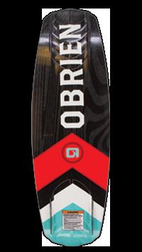 2020-Obrien-Format-Wakeboard-Base
