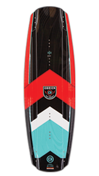 2020-Obrien-Format-Wakeboard-Top