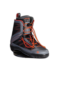 2020-Obrien-Infuse-Wakeboard-Binding-Red