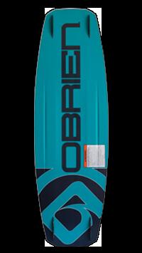 2020-Obrien-SOB-Wakeboard-Base