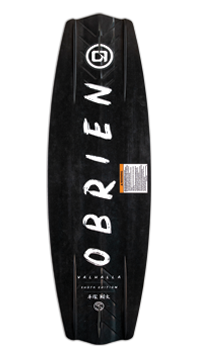 2020-Obrien-Shota-Valhalla-Wakebord-Base