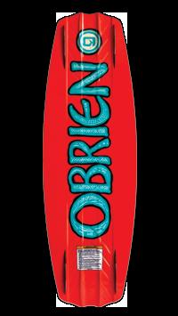 2020-Obrien-Spark-Wakebord-Base