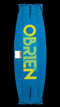 2020-Obrien-Valhallh-Wakeboard-Base