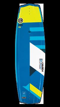 2020-Obrien-Valhallh-Wakeboard-Top