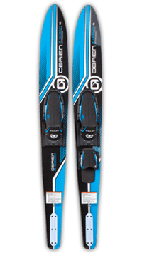 Obrien-Jr-Celebrity-Combo-Waterskis