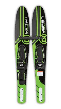Obrien-Jr-Vortex-Combo-Waterskis