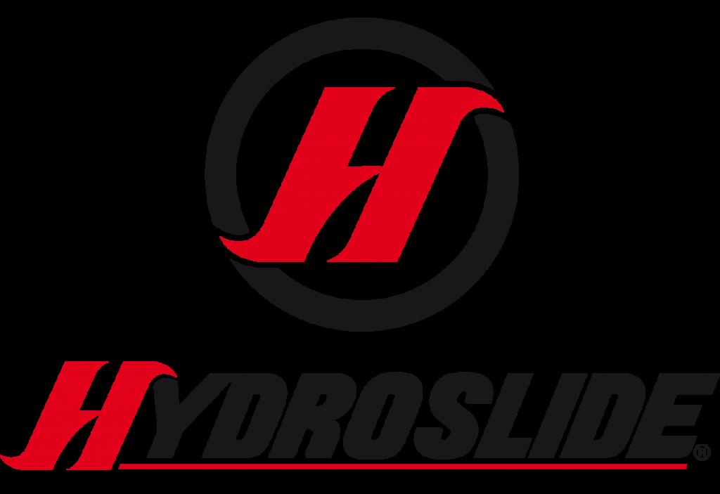 19-HYDROSLIDE-logo_