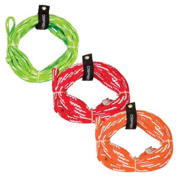2018-Obrien-2-Person-Tube-Rope-600x600