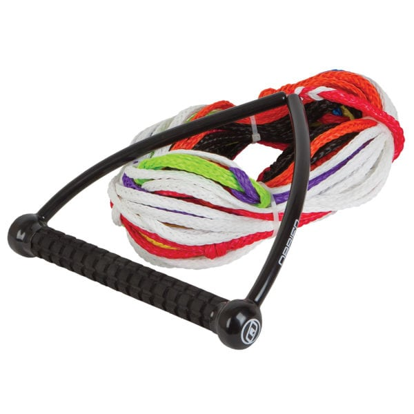 2018-Obrien-8-Section-Combo-Ski-Rope-600x600