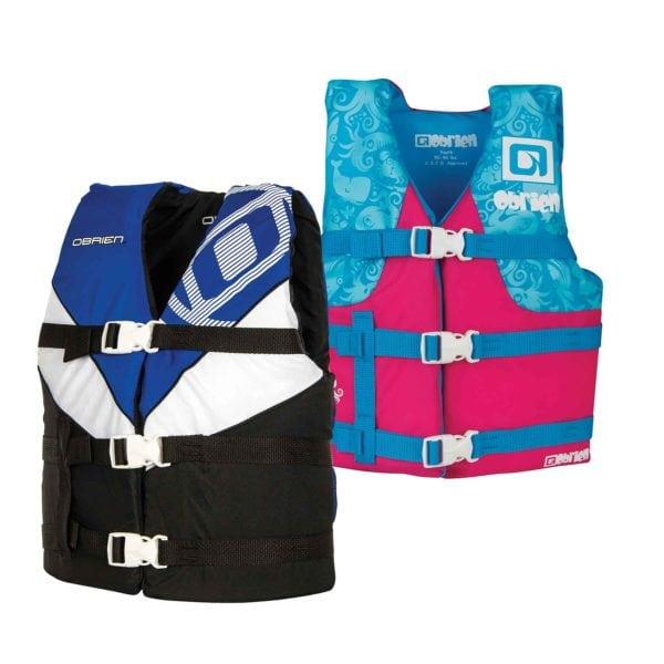 2018-Obrien-Youth-Nylon-Blue-Pink-Vest-600x600