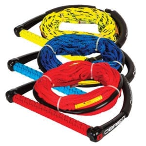 2019-OBrien-4-Section-Wake-Combo-Rope-Handle-300x300