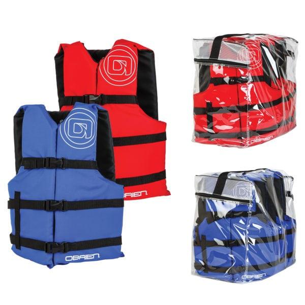 2019-OBrien-Universal-4-Pack-Vest-600x600
