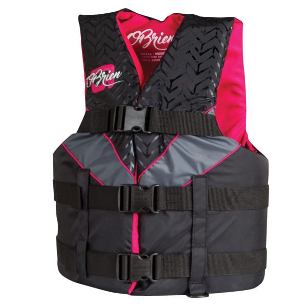 2019-OBrien-Womens-3-Belt-Adj-Sport-Vest-600x600