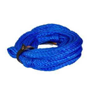 2019-Hydroslide-6-Person-Tube-Rope