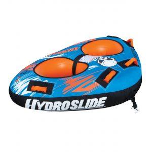 2019-Hydroslide-Delta-2-Towable-Tube-Boat-Tube