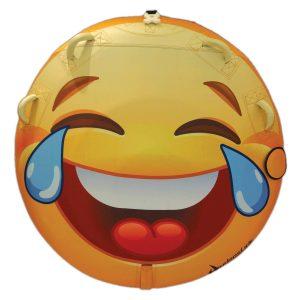 2019-Hydroslide-Emoji-Towable-Boat-Tube-1