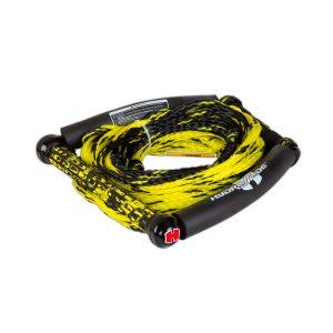 2019-Hydroslide-Kneeboard-Rope-And-Handle-1