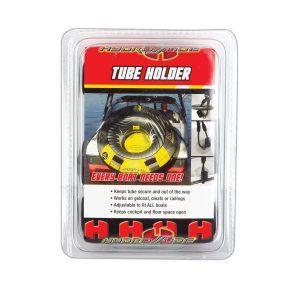 2019-Hydroslide-Tube-Holder-1